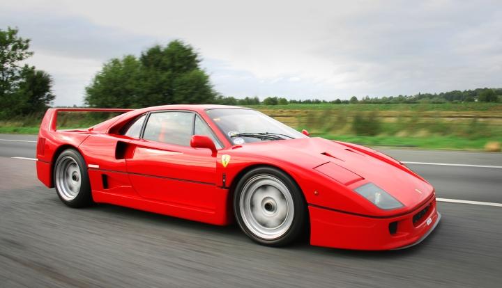F40_Ferrari_20090509.jpg