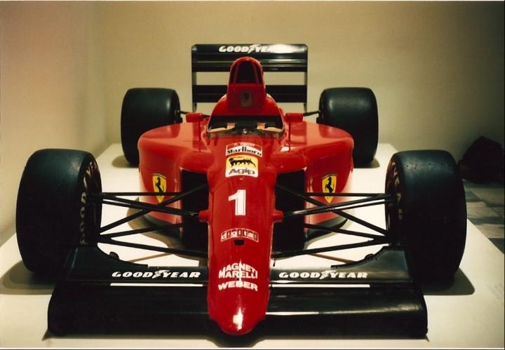 Ferrari_641_MOMA_2
